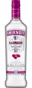 smirnoff raspberry - Copy