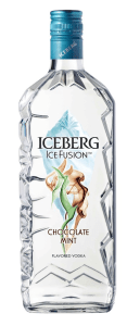 Iceberg Chocolate Mint - Copy