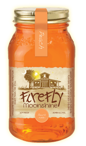 firefly peach moonshine - Copy