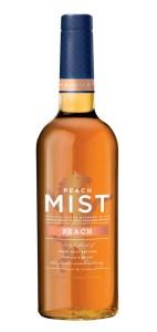 peach mist - Copy