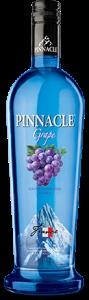 pinnacle-grape - Copy