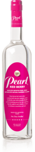 Pearl Red Berry - Copy
