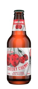 Woodchuck Cheeky Cherry - Copy