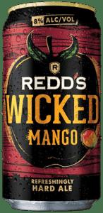 Redds Wicked Mango - Copy
