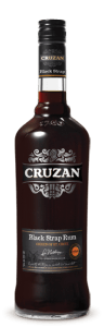 cruzan black strap rum - Copy
