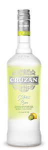 cruzan citrus rum - Copy