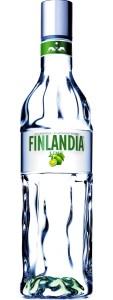 Finlandia Lime - Copy