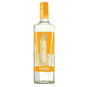 New Amsterdam Mango - Copy