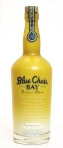Blue Chair Bay Banana Rum Cream - Copy