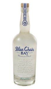 review blue chair bay vanilla rum best tasting spirits best