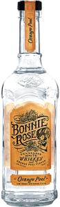 Bonnie Rose Orange Peel Whiskey - Copy