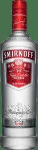 smirnoff recipe 21 vodka - Copy