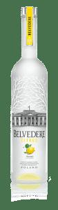 Belvedere Citrus vodka - Copy