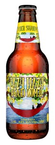 Lazy Hazy Lemon Crazy - Copy (2)