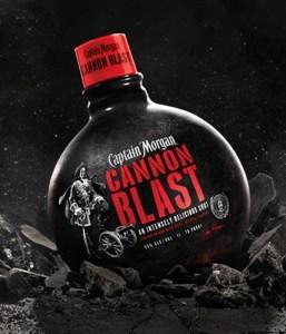 Captain Morgan Cannon Blast image - Copy