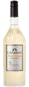 Charbay Meyer Lemon - Copy