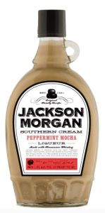 Jackson Morgan Peppermint Mocha - Copy