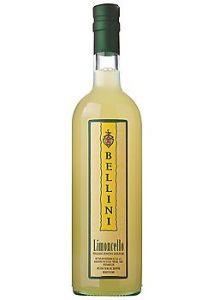 Bellini Limoncello - Copy