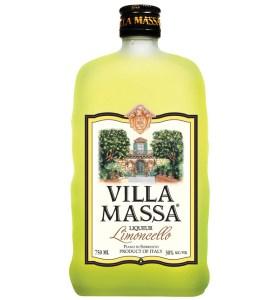 Villa Massa Limoncello - Copy