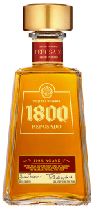 1800 Reposado - Copy