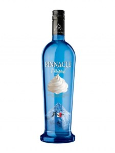 Pinnacle Whipped Vodka - Copy