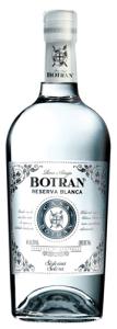 Botran Reserva Blanca Rum - Copy