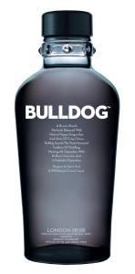 Bulldog Gin - Copy