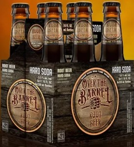 Over The Barrel Hard Root Beer Image - Copy