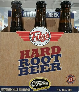 Fitzs Hard Root Beer Image - Copy