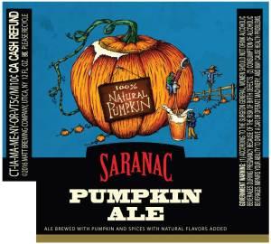 saranac-pumpkin-ale-copy
