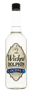 wicked-dolphin-coconut-rum-copy
