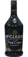 mccleary-irish-cream-liqueur-copy