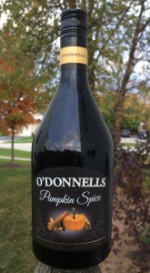 odonnells-pumpkin-spice-irish-cream-liqueur-copy