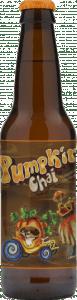 pumpkin-chai-ale-copy