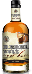 rebel-yell-root-beer-whiskey