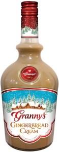grannys-gingerbread-cream-liqueur-copy