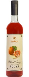 heritage-blood-orange-vodka-copy