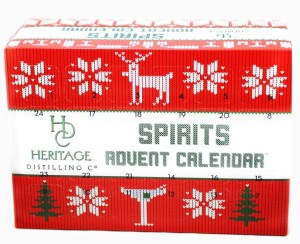 heritage-distilling-spirits-advent-calendar
