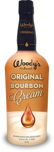 woodys-northwoods-original-bourbon-cream-copy