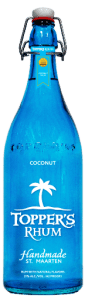 toppers-coconut-rhum-copy