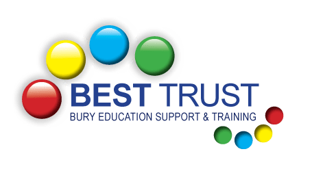 BEST Trust | Bury Education Support & Training