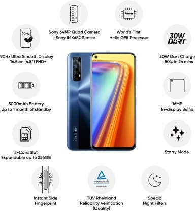 best phone under 15000 by experts realme 7