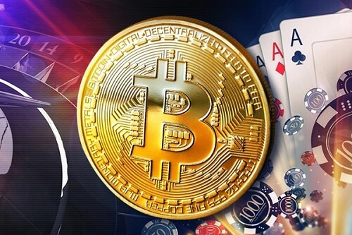 Bitcoin Rate Chart Usd Bitcoin Casino Promotions – Widgeon Studios