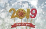 New Year Pics, Wishes, Quotes and Prayers 2021