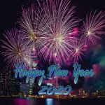 New Year 2020 Pics, Wishes and Quotes and Poetry
