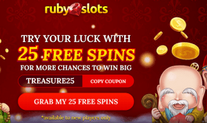 Buy Casino Royale Outfit Female&gt Casino