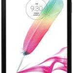 LG Electronics G Pad II 8-Inch Tablet (LGV498)