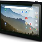 NeuTab 7 inch Quad Core Tablet PC