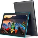 Newest Lenovo Tab 10 Tablet PC