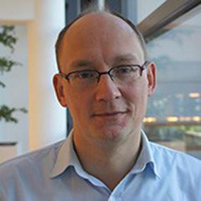 dr. Haiko van der Voort